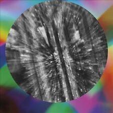 Beautiful Rewind [Digipak] by Four Tet (CD, Oct-2013, Text)