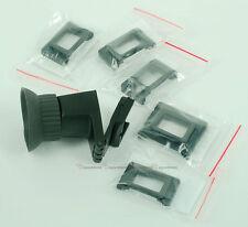 2.3x View finder Viewfinder Magnifier 4 Pentax Olympus