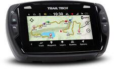 Voyager Pro GPS Kit TrT. 922-116 For 00-18 Suzuki DR Honda CRF Yamaha TTR TW XT