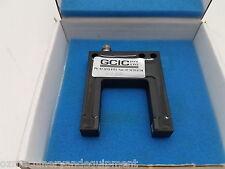 Leuze GS 04M/P-30-S8  Forked Photoelectric Sensor