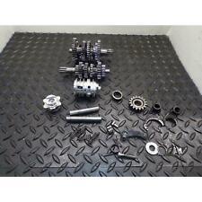 KTM 65 SX 2009 Getriebe Teile 2e104 19208