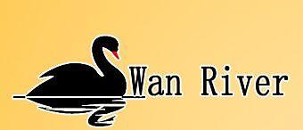 Swan River Western Australia