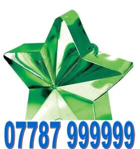 UNIQUE EXCLUSIVE RARE GOLD EASY VIP MOBILE PHONE NUMBER SIM CARD > 07787 999999