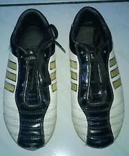 👠 Adidas   Taekwondo Schuhe Gr. 37