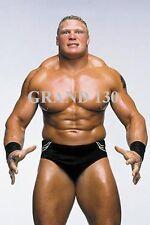 Celebrity Wrestler Photos - WWE Wrestler