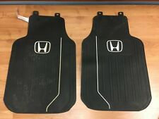 Floor Mat 08P16-SDN-111 Honda Genuine