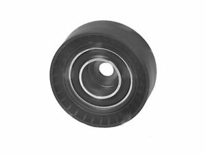 For 1997-2000 BMW 528i Drive Belt Tensioner Pulley 95524MH 1998 1999 Pulley
