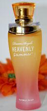 Victoria's Secret Dream Angels Heavenly Summer Eau de Parfum Perfume 2.5 oz RARE