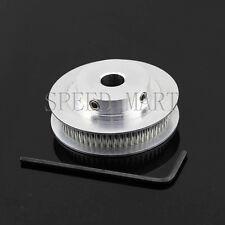 GT2 Timing Belt Pulley 60 Teeth 60T 12mm Bore for RepRap Prusa Mendel 3D Printer