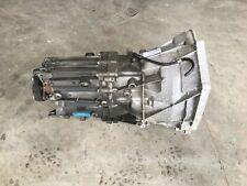 BMW Schaltgetriebe Getriebe Z4 E85 2.0i E90 320si GS6-17BG  6 Gang