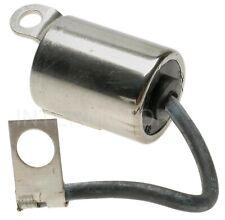 Standard Ignition LU-206 Ignition Condenser