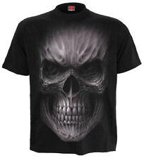 Death Spiral-Herren-T-Shirts