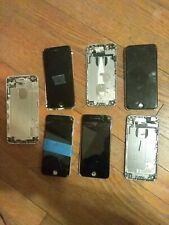 Replacment Parts: Apple iPhone 6 & 6 Plus (7 housing, 4, logic boards, and more)
