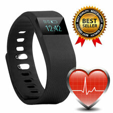 Unbranded Walking GPS & Running Watches