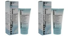 Peter Thomas Roth Water Drench Cloud Cream Cleanser 4 fl oz - 2 Pack