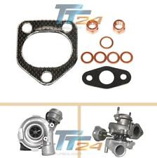Sealing-KIT # BMW E36 E39 E46 E60 E87... # 2,0D 2,5D 3,0D 66kW-190kW 11652248834