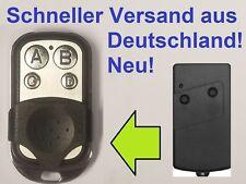 SKX2LC neu kompatibel Supeero Versand aus Deutschland 433,92 MHz Handsender