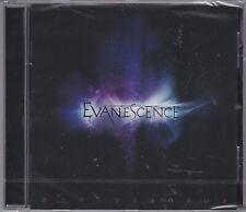 CD | Evanescence von Evanescence (2015) | NEU!!!