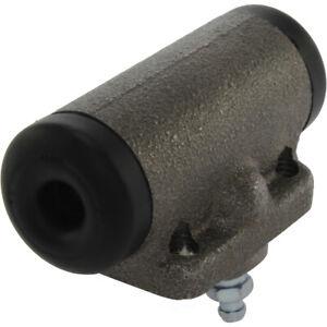 Rr Wheel Brake Cylinder Centric Parts 134.65018