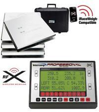 170322,Sw777 Rfx Intercomp,Wireless Kart Scales,New-Birel,Crg,Tag, Wka,Ikf