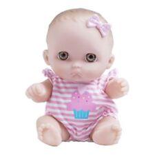 JC Toys Reborn Dolls & Accessories