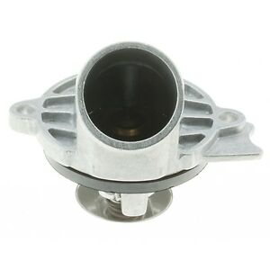 Thermostat With Housing Motorad 458-192