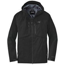Outdoor Research Maximus Ski Jacket - Gore-Tex Pro - Waterproof- Men's Medium