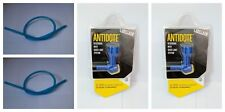 Camelbak Blue Replacement Pureflow Hydration Pack Tube