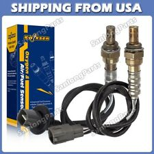 Oxygen O2 Sensor Upstream & Downstream For 01 02 03 04 05 Lexus Is300 3.0L