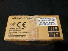 Original glaçons Coque bac à glaçons Récipient Samsung da63-02284b