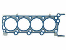 For 2007-2010 Ford Explorer Sport Trac Head Gasket Left Felpro 11132ZY 2008 2009