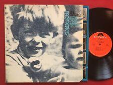 JOHN MAYALL JERRY MCGEE LARRY TAYLOR ~ MEMORIES (1971) PD-5012 BLUES ROCK LP EX