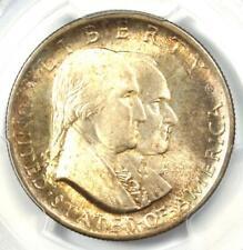 1926 Sesquicentennial Half Dollar 50C - PCGS MS65 - Rare in MS65 - $1,600 Value