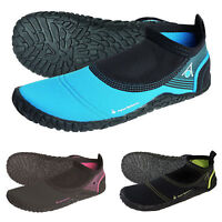 Aqua Sphere BEACHWALKER 2.0 Aqua Shoes Mens Ladies Womens Swim Beach Swimming