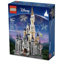 🔥🔥*LIMITED RELEASE* Disney Castle Playset by LEGO 71040 {Sold Out} 🔥🔥
