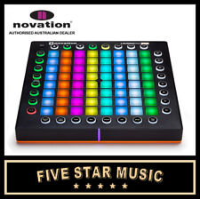 NOVATION LAUNCHPAD PRO ABLETON MIDI CONTROLLER DJ PERFORMANCE CONTROL NEW