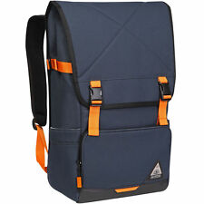 2014 OGIO Urban 17 School Bag Work Travel Commute Laptop Tablet Backpack 33l