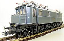 "Roco 79560 E-Lok BR E 17 16 der DB, AC, digital ""03"", OVP, TOP ! (WW1227)"