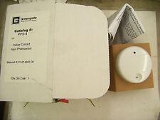 Greengate PPS-4 Indoor Contact Input Photosensor
