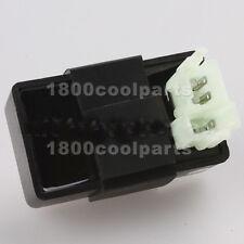 AC CDI Box 110cc 125cc 150cc 200cc 250cc ATV Bike Go Kart Sunl Taotao 6P Pin