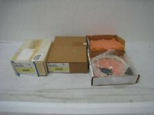 3 new AMAT 0150-35807 cable assy., 15 PIN MFC RTP TOXIC SYSTEM