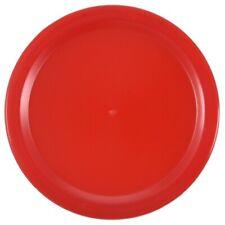 1X(Air Hockey Puck piece plastic ball Z9L6)