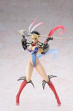 MegaHouse Hobby Japan Excellent Model Queen's Gate Charles D'Artagnan PVC Figure
