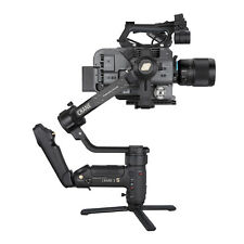 ZHIYUN Crane 3S/3SE 3-Axis Handheld Gimbal Stabilizer For DSLR Mirrorless camera