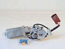 Motor Schiebedach Schiebedachmotor, Honda Shuttle RA