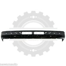 AM Front Bumper Face Bar For Ford Bronco II,Explorer,Ranger FO1002219 E9TZ17757C