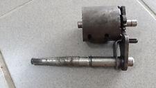 Schaltung Schaltbox Motor Antrieb Puch 50 MS MV DS Monza Imola Maxi KTM ..