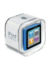 Apple iPod nano 6th Generation Blue (8GB) NEW