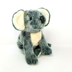 Vintage Ty Beanie Buddies 19 inch Eucalyptus Koala Bear Plush Toy Stuffed animal