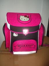 63f5c97f2a420 Hello Kitty Schulranzen günstig kaufen